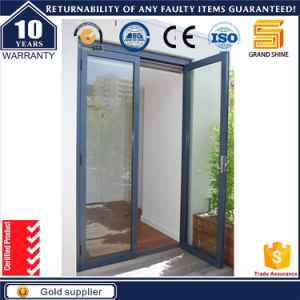 home office french doors. Fine Home High Standard Waterproof Exterior Door Home Office French Doors Throughout