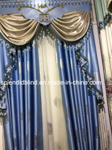 Home Use Windows Blinds Quality Windows Curtain Blinds