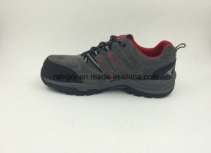 New Designed Casual Style Safety Shoes (16069) pictures & photos