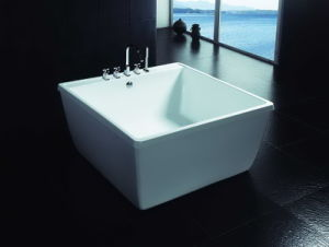 Bathtub (JE-3020A/JE-3020B)