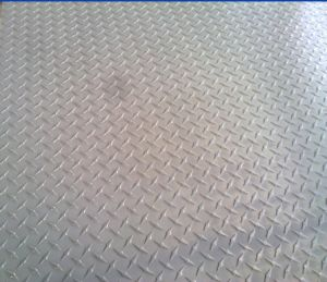 Aluminium Chequer Plate Competitive Price and Quality - Best Manufacture and Factory