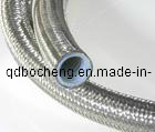 Wire Braided Teflon Hose pictures & photos