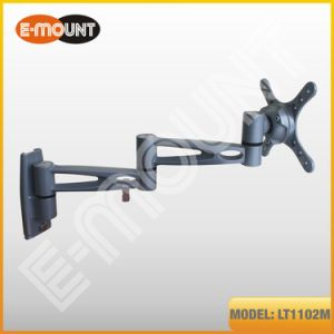 Swivel TV Bracket (LT1102M)