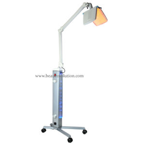 Photon Light Therapy Physical Therapy Equipment