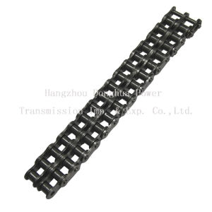 Heavy Duty Series Roller Chains pictures & photos