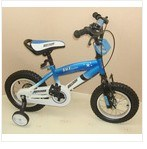 2013 New Child Bicycle a-15