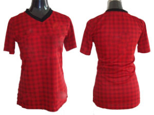 Quality Women Soccer Jerseys