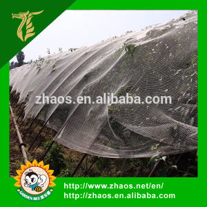 2015 New Polyester Fabric Mosquito Net (GBJY-007) pictures & photos
