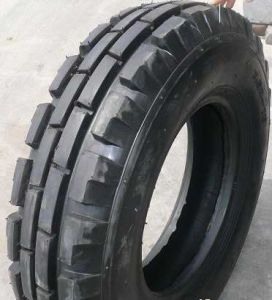 Good Quality Tractor Tyre (7.50-16) pictures & photos