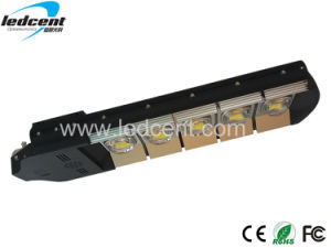 LED Streetlight 200W IP67 Outdoor LED Lighitng Meanwell Driver pictures & photos
