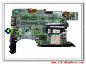 449903-001 HP Pavilion DV6000 AMD Motherboard