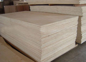Plywood (BL0324)