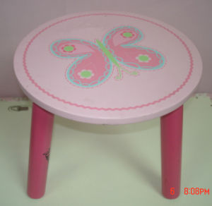 Children Furniture (TBE-2030)