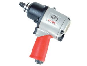 1/2 Series Air Impact Wrench-Pneumatic Tool (XT-3000)