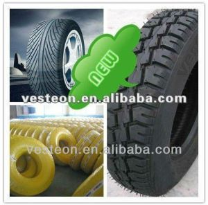 205//55r16 Car Tyre, Winter Tyre for Car pictures & photos