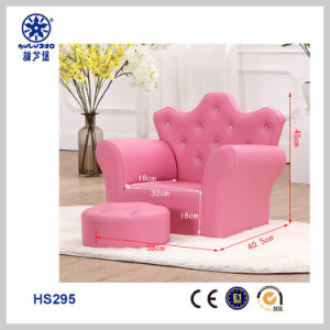 Stupendous 2017 Modern Pink Sofa Furniture Set Children Crystal Tufted Sofa Onthecornerstone Fun Painted Chair Ideas Images Onthecornerstoneorg