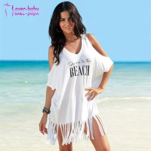 1dbd46e090 China Beach Cover Ups, Beach Cover Ups Manufacturers, Suppliers, Price |  Made-in-China.com