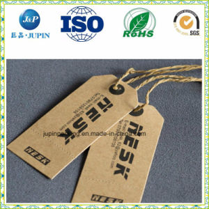 844442ce China Hang Tags Labels, Hang Tags Labels Manufacturers, Suppliers, Price |  Made-in-China.com
