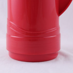 Have Stock! ! 700ml Primary School Students Kettle with Two Little Cup (FGUK007) pictures & photos