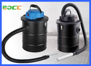 15-20L 800W 1000W 1200W Hot Ash Vacuum Cleaner