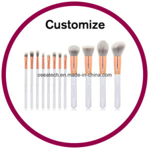 Wholesale Makeup Brushes pictures & photos