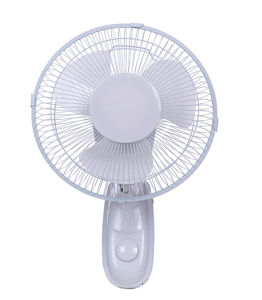 9 Inches Mini Wall Fan