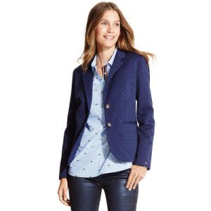China Slim Fit Fancy Suit Blazer For Women China Latest Dress