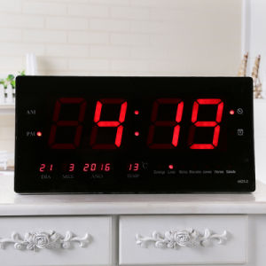 [Ganxin] Hot Sale! Switch Control LED Calendar Digital Timer for Promotion Gift