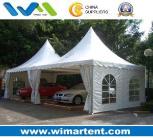 China Car Show Car Garage Pagoda Tent China Car Show Tent M Car - Car show tent