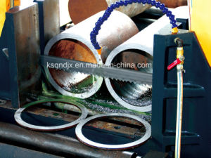 Best Quality Bimetal Band Saw Blades pictures & photos