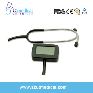 Utcms-M Multi-Function Stethoscope
