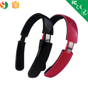 Hot Selling Headband Headset Custom Headphones Bluetooth Headphones pictures & photos