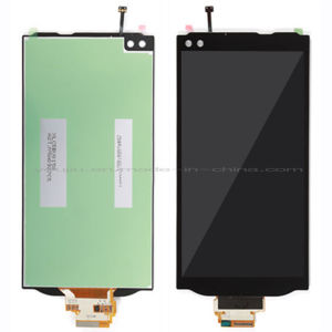 Smart Mobile Phone LCD Touch Screen for LG V10 H961n H968 F600lsk