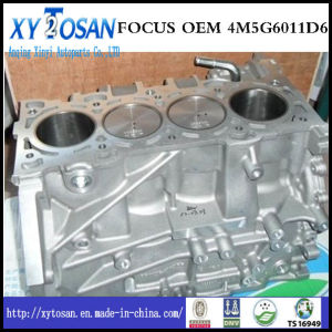 Cylinder Short Block for Focus 4m5g6011d6 pictures & photos