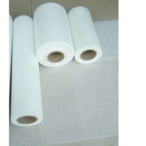 Fiberglass Surface Tissue 50 G/Sqm (Surface Viel) pictures & photos