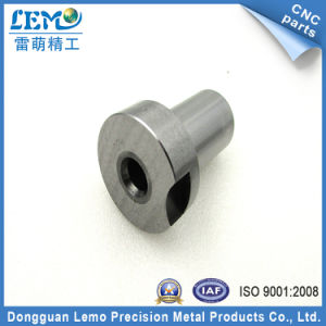 High Quality Metal Engineering Components/Fitting Made of Q235 (LM-0716R) pictures & photos