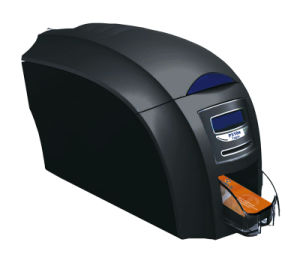 Multi-Function Card Printer, Watermark Card Printer, pictures & photos