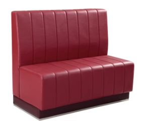 china new zealand cheap restaurant booth seating or cafe booth sofa