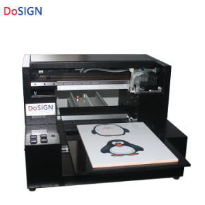 China printing machine plastic business card printing machine china printing machine plastic business card printing machine plastic business card manufacturers suppliers made in china reheart