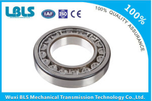 Nu 1022 Cylindrical Roller Bearing
