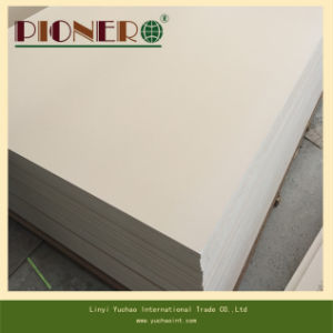 Good Quality PVC Foam Board for Furniture pictures & photos