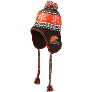 Wholesale Fashion Custom Leisure Winter Knitted Beanie Hat pictures & photos