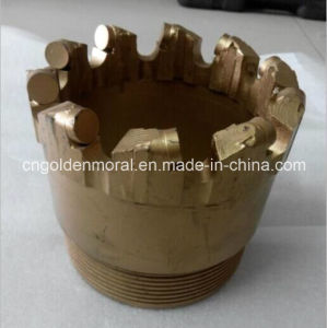 Water Well Drilling Rig Alloy or Diamond Drill Bits pictures & photos