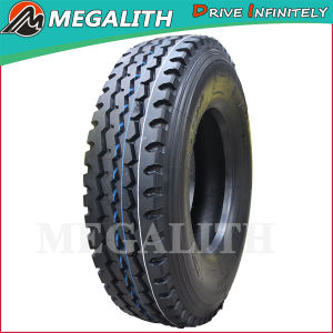315/80r22.5 385/65r22.5 12.00r24 Chinese Truck and Car Tyres Prices with Gcc and Saso