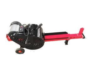 Hot Sellingce Cheap Fast Strike 7t Electric Log Splitter