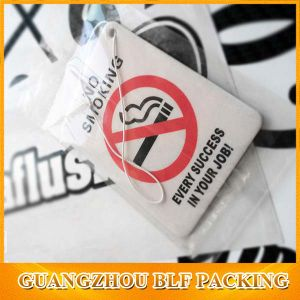 Private Label Air Freshener (BLF-C052) pictures & photos