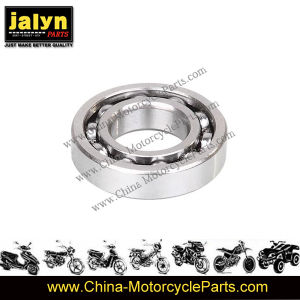 Motorcycle Spare Parts Motorcycle Bearing Fit for Wuayng-150 pictures & photos