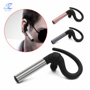 Bluetooth Headset Noise Reduction S580 Earbud Wireless Car Earpiece with Mic Smart Earphone Mobile Phone