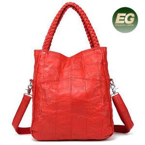 Wholesale Cowhide Bag fd48802886661