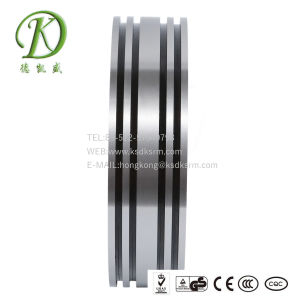 China High Quality Multi Bottom Knives with Single Edge